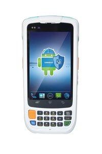 Handheld Computer, Urovo I6200s (A4.3,2d,3g,Gps,Cam,Nfc)