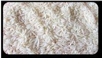 Non Basmati Rice 1121 Golden Sella