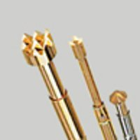 Probes & Test Sockets - Electronic Testing Equipment