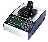 Stand-Alone Universal Programmer - Eelectronic Testing Machine