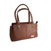 Ozo Ladies Hand-Held Bags (Sh37)