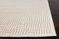 Viscose Area Carpets