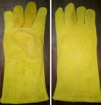 High Quality Winter Gloves