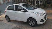 Hyundai Grand I10 2013-2016 Crdi Magna (Diesel)-Used Car