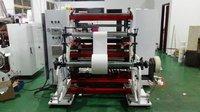 NXGN-700 Slitting Machines