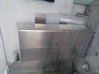 Steel Almirah in Indore