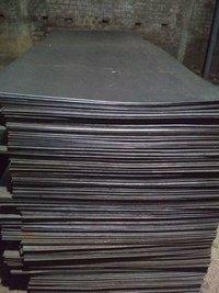 Grey Cr Sheet