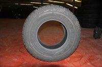 Yatone A/T Car Tyre