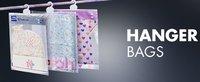 Hanger Bags