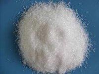 Tri Sodium Ortho Phosphate