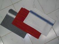 Assorted Kitchen Towel