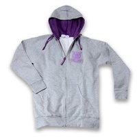 Cjcs Grey Jacket (Common)