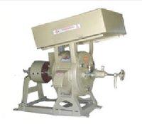 Grain Flour Making Machine