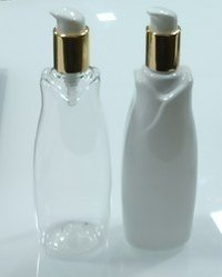 Lotion Bottle With Pump 320 Ml
