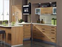 Durable Modular Kitchen