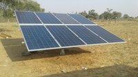 Domestic Solar Power Panel in Jaipur, Rajasthan - JV