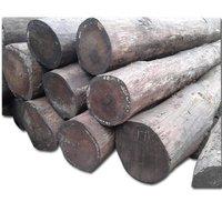 Sal Wood Logs