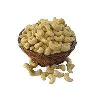 Cashew Nut 180