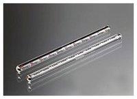 Glass Micro-Hematocrit Capillary Tubes