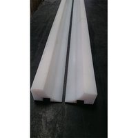 Reliable UHMWPE Profiles