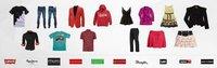 Franchise For Multi Brand Clothing