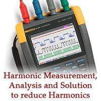 Harmonic Analysis Service