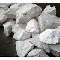 High Purity Quicklime