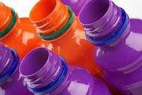 Quality Plasticizers