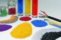Vinyl PVC Compounds