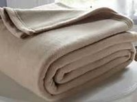 Hotel And Resorts Blankets