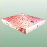 Rubber Latex Foam Additives