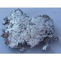 Aluminium Paste For Light Weight Concrete