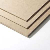 Best Quality Mdf Board