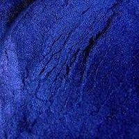 Pigment Beta Blue 15.0