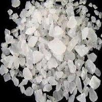 Aluminium Sulphate Amonia Alum