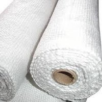 Asbestos Gas Mantle Yarn