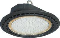 Ufo Highbay Light Fixture