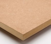 Best Quality Mdf Plywoods