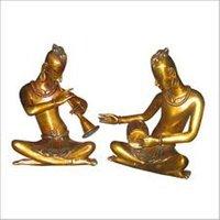 Brass Decorative Handicraft