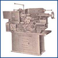 Clutch Type Production Lathe Machine