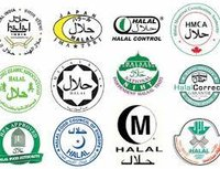 Halal Certification Consultancy Services