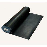 Industrial Nitrile Rubber Sheet