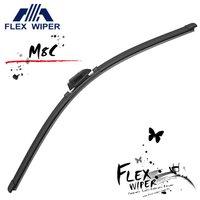 M8C Car Accessories Flat Wiper Blade