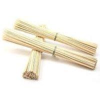 Fine Finish Bamboo Stick