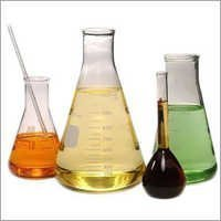 Industrial Grade Acid Dyes