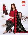 Arihant Batik Special Vol 3 Printed Cotton Salwar Suit