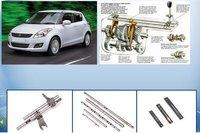 Car Tools Kits