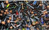 Best Quality Computer Batteries