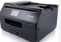 Computer Printers
