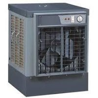 Heavy Duty Metal Air Cooler